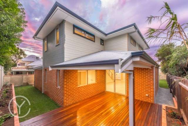 Main view of Homely house listing, 73A Marmion Street, Fremantle, WA 6160