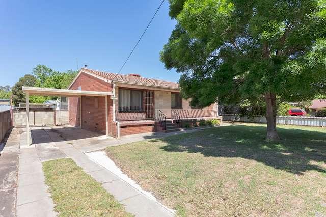 533 Byron Street, Glenroy NSW 2640