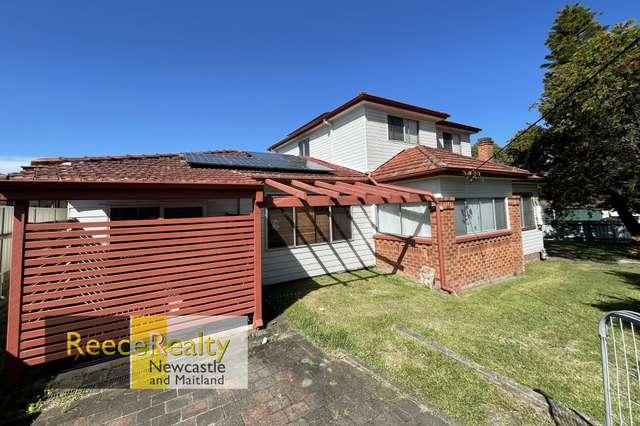 2 Coughlin Street, Birmingham Gardens NSW 2287