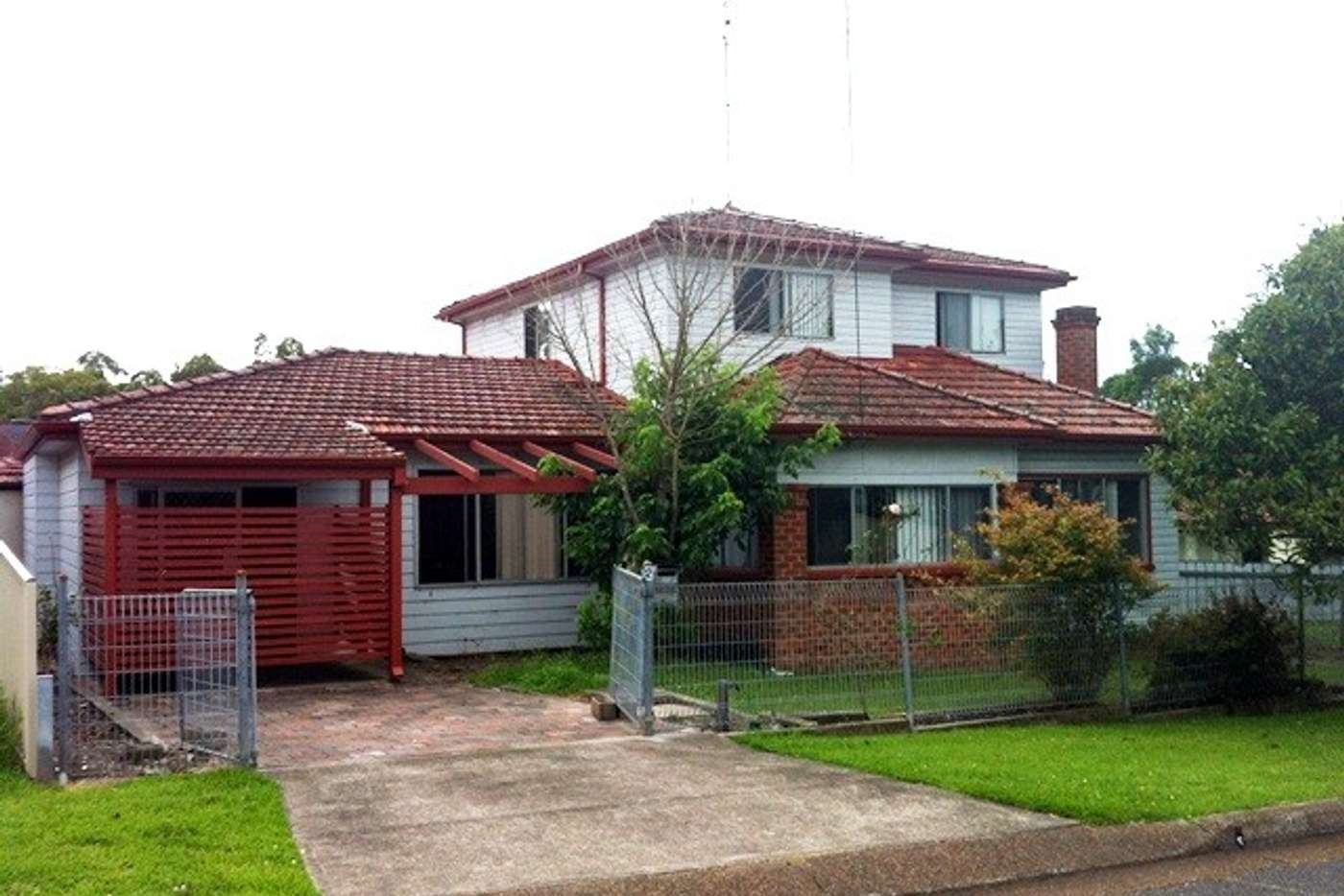 Main view of Homely house listing, 2 Coughlin Street, Birmingham Gardens NSW 2287
