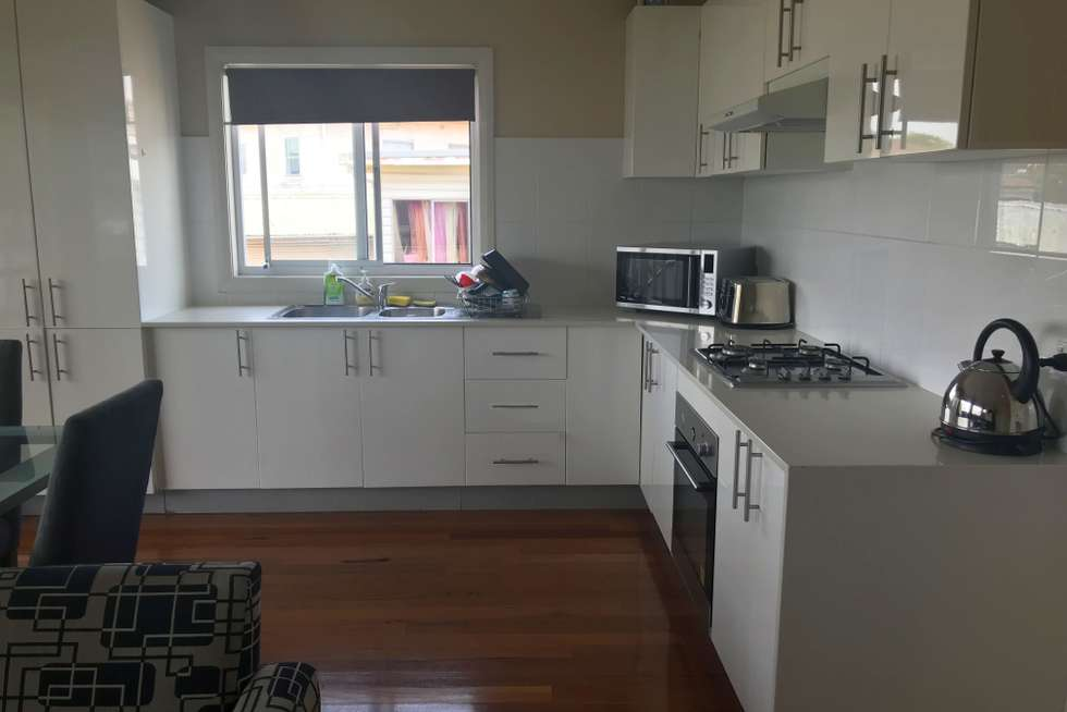 Second view of Homely house listing, 65 Fussell Street, Birmingham Gardens NSW 2287