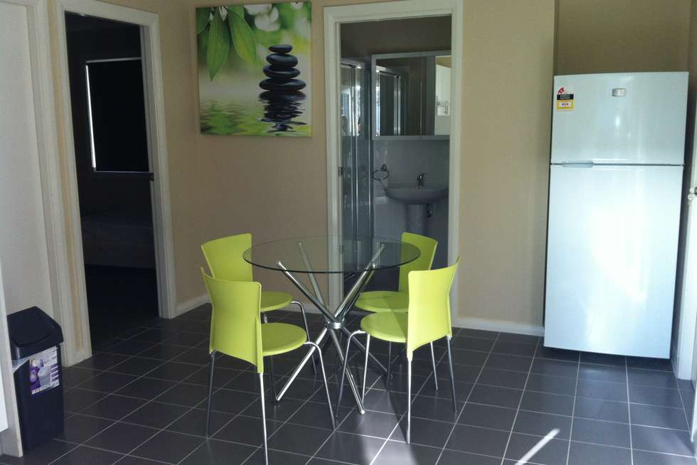 Third view of Homely house listing, 65 Fussell Street (granny flat), Birmingham Gardens NSW 2287