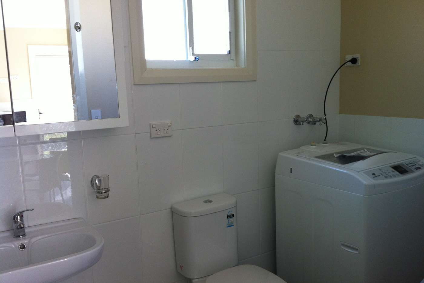 Fifth view of Homely house listing, 65 Fussell Street (granny flat), Birmingham Gardens NSW 2287