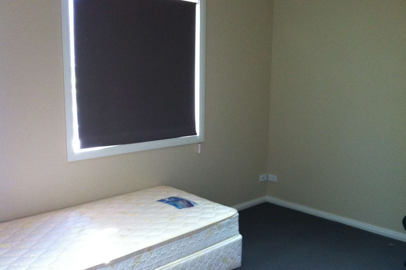 Sixth view of Homely house listing, 65 Fussell Street (granny flat), Birmingham Gardens NSW 2287