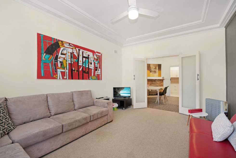 Third view of Homely house listing, 24 Wilkinson Avenue, Birmingham Gardens NSW 2287