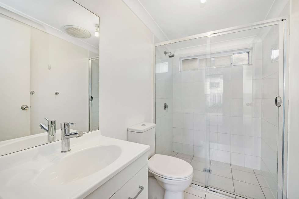 Fourth view of Homely house listing, 24 Wilkinson Avenue, Birmingham Gardens NSW 2287