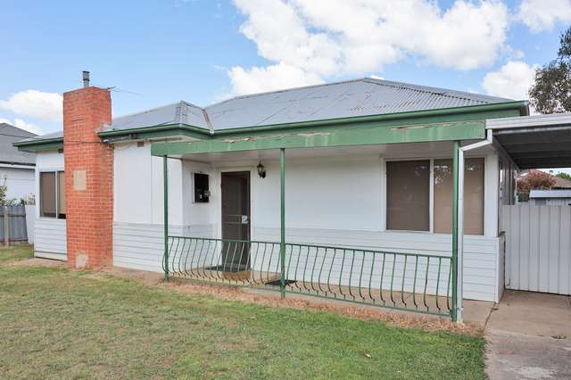 1069 Sylvania Ave, North Albury NSW 2640