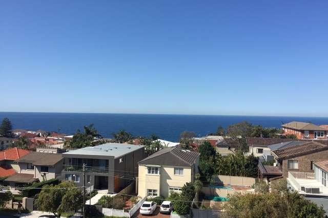 5/8 Kobada Road, Rose Bay NSW 2029