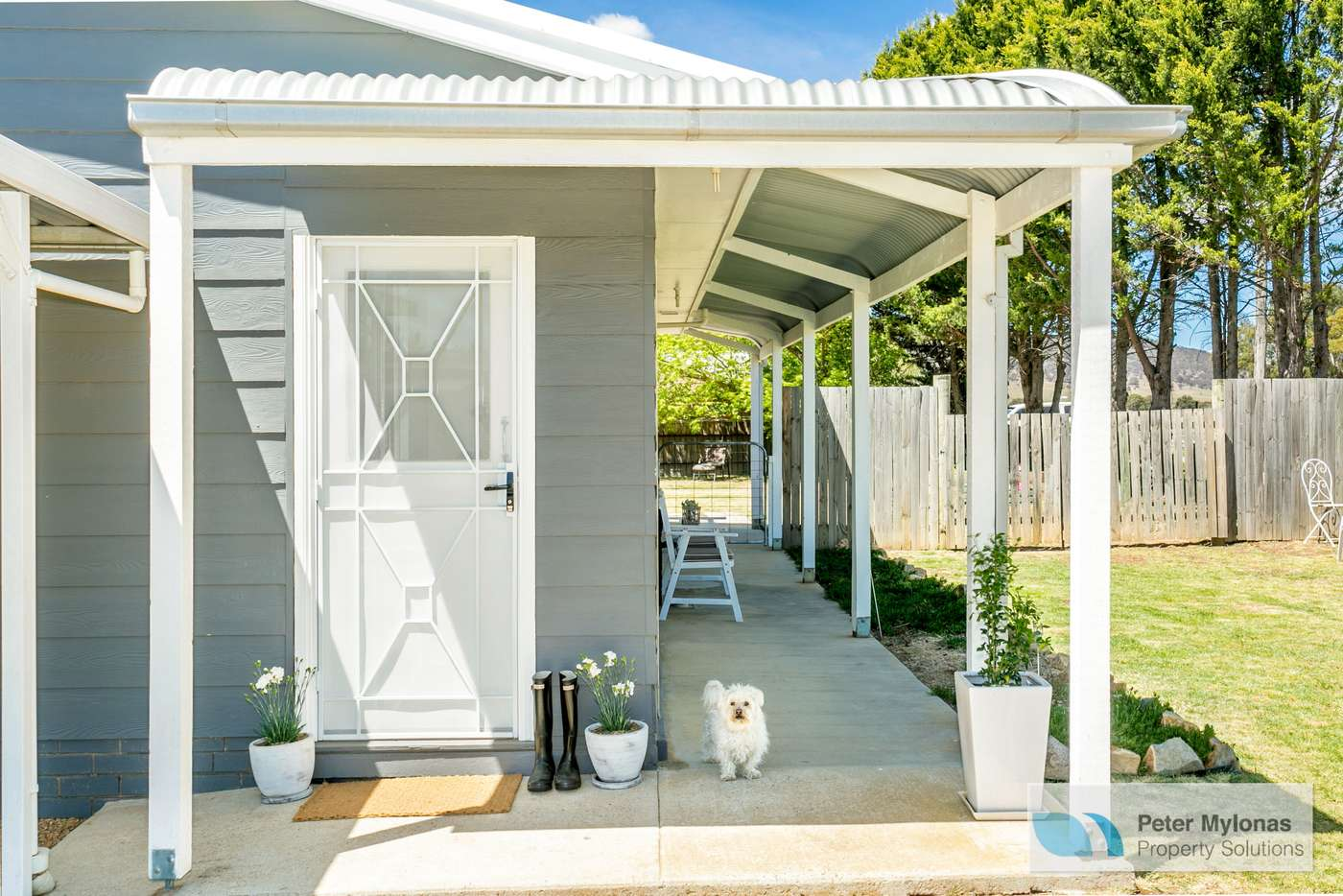 Main view of Homely house listing, 40 Osborne Street, Bungendore, NSW 2621