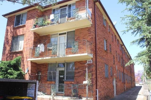 2/116 Cabramatta Road, Cabramatta NSW 2166