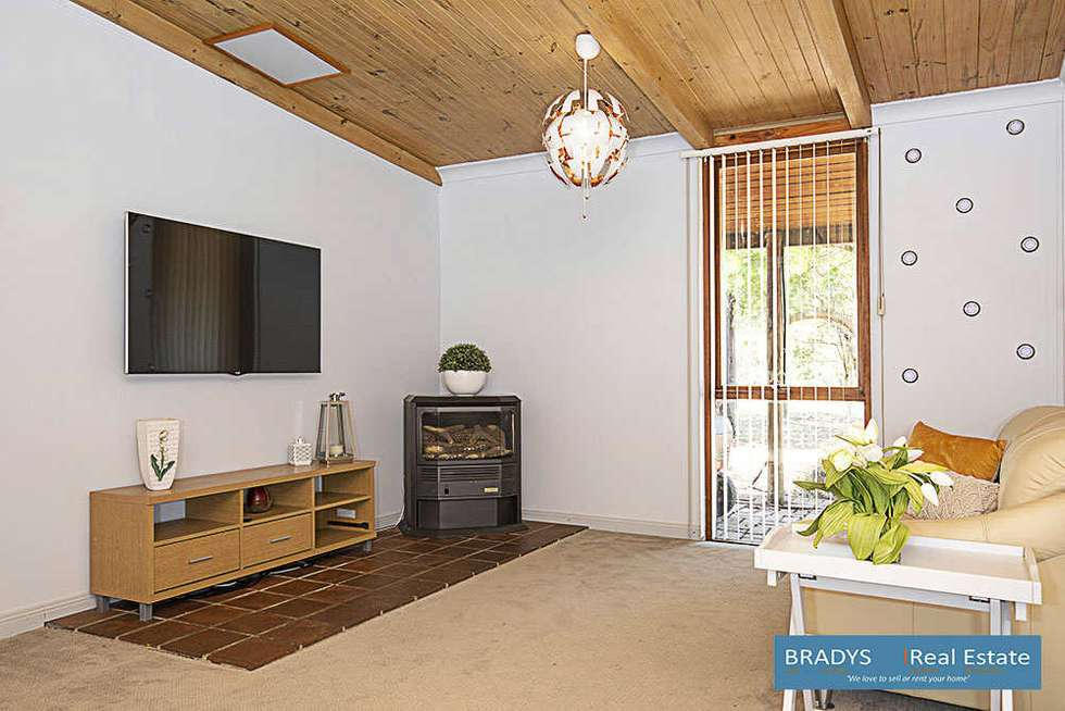 Fourth view of Homely house listing, 44 Modbury Street, Bungendore NSW 2621