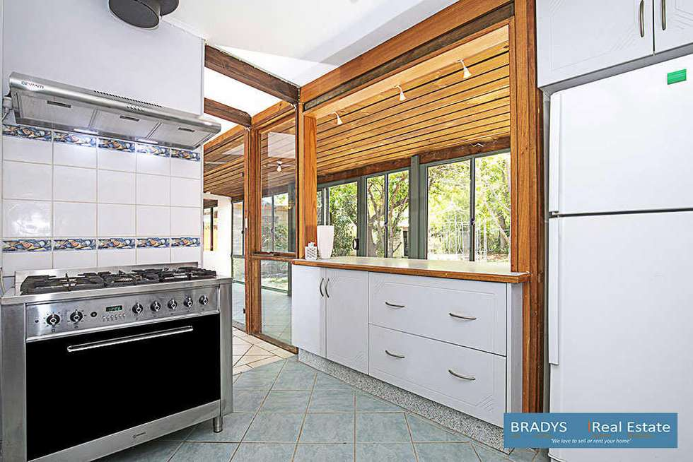 Fifth view of Homely house listing, 44 Modbury Street, Bungendore NSW 2621