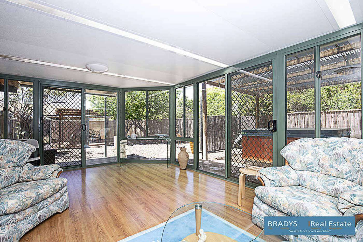 Sixth view of Homely house listing, 44 Modbury Street, Bungendore NSW 2621