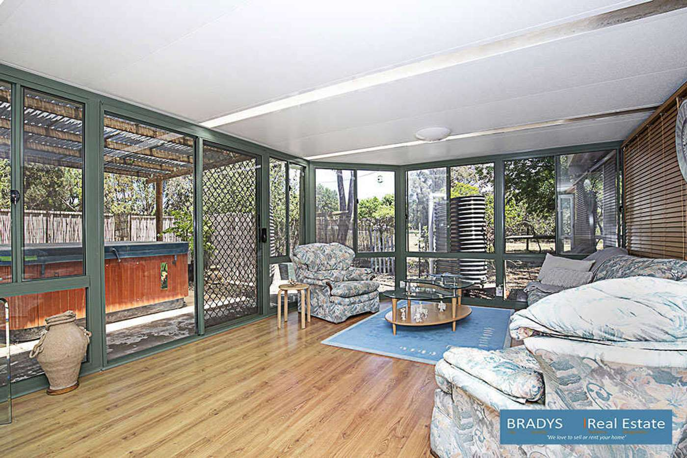 Seventh view of Homely house listing, 44 Modbury Street, Bungendore NSW 2621