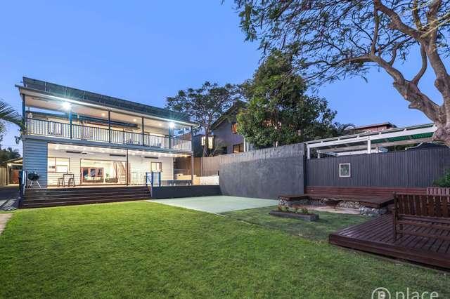 86 Heussler Terrace, Milton QLD 4064