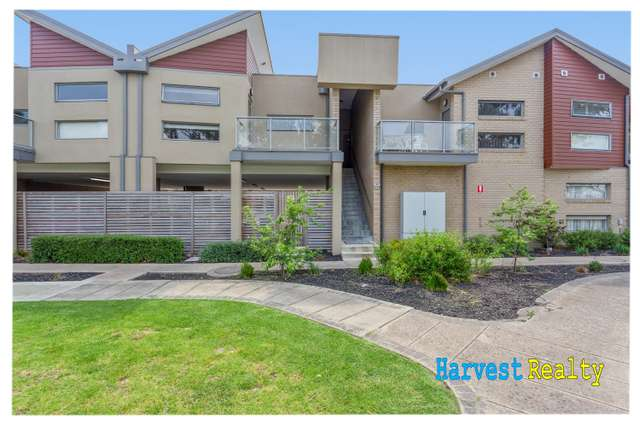 10/88 Hinterland Close, Lynbrook VIC 3975