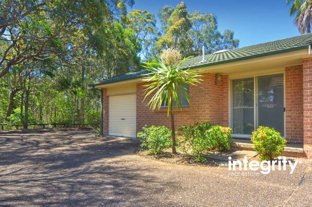 1/5 Elwin Court, North Nowra NSW 2541