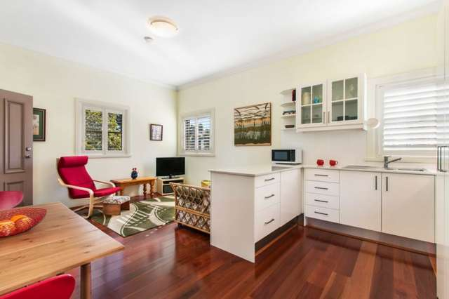 15/11 Woodcourt Street, Marrickville NSW 2204