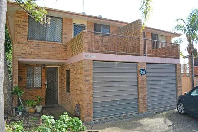 2B/179 Reservoir Road, Blacktown NSW 2148