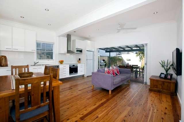 24 Cook Street, Tempe NSW 2044
