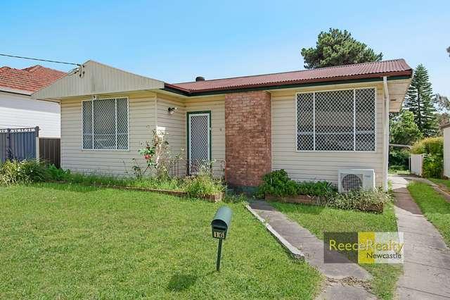 16 Stapleton Street, Wallsend NSW 2287