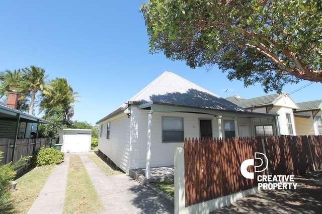 35 Metcalfe Street, Wallsend NSW 2287