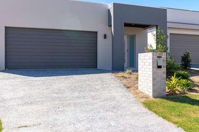 36 Grazier Street, Narangba QLD 4504