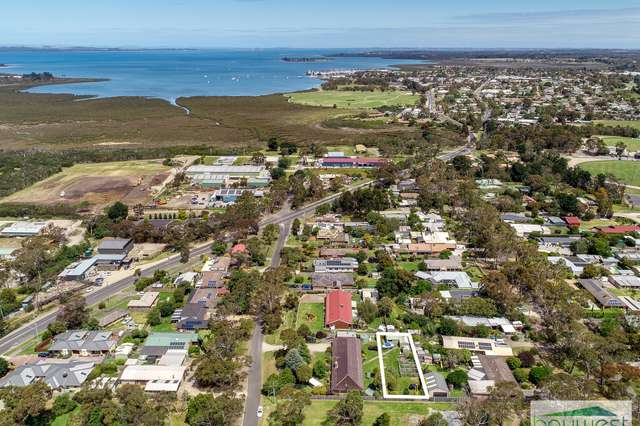 30A Lyall Street, Hastings VIC 3915