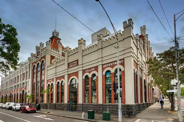 301K/211 Powlett Street, East Melbourne VIC 3002