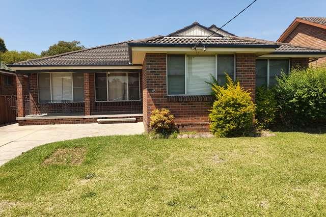 43 Cameron St, Jesmond NSW 2299