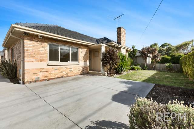 1/7 Bawden Court, Pascoe Vale VIC 3044
