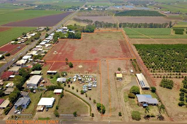 Lot 6 Ashfield Road, Kalkie QLD 4670