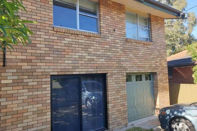 2c Hansen Place, Shortland NSW 2307