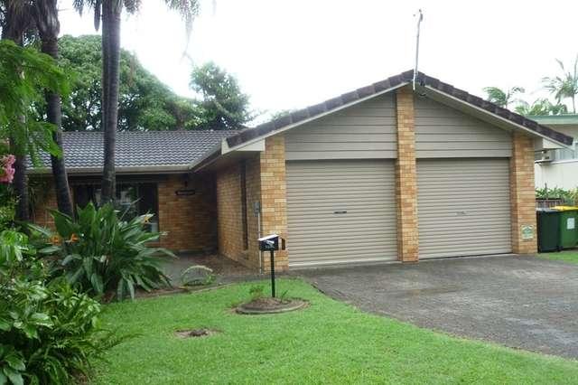 23 Ambonia Avenue, Palm Beach QLD 4221