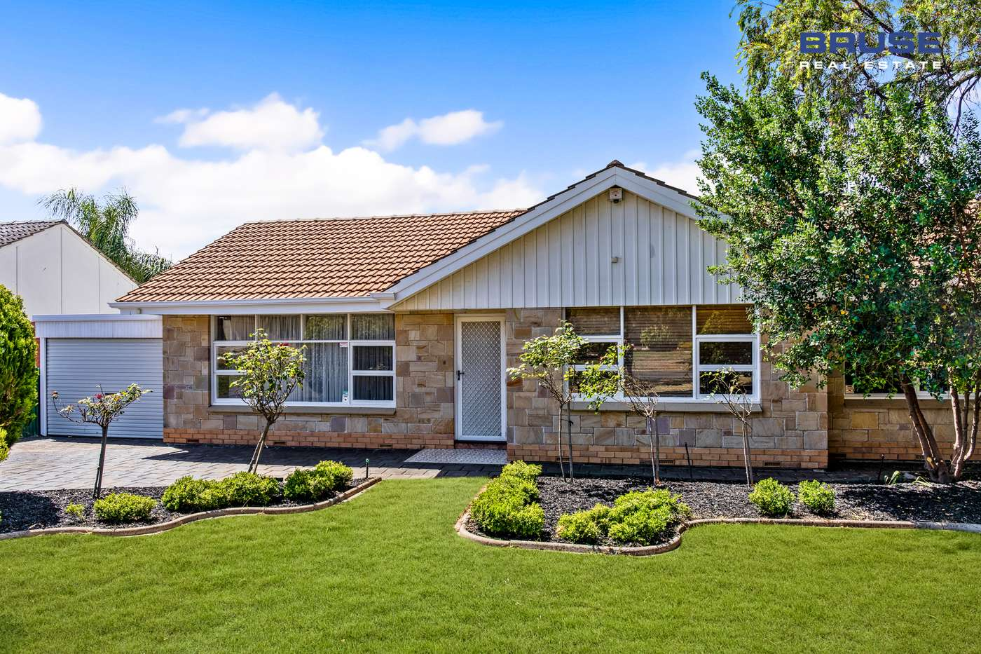 Main view of Homely house listing, 25 Andrea Avenue, Newton, SA 5074