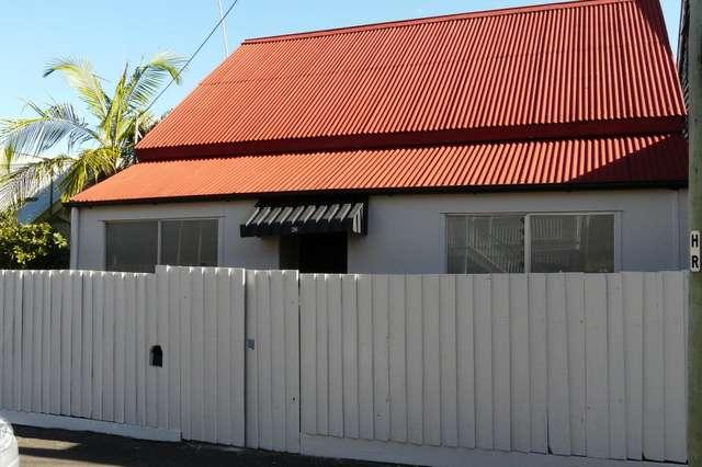 26 Rosa Street, Spring Hill QLD 4000