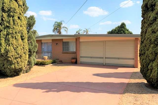 18 Mcfarlane Street, Wilsonton QLD 4350