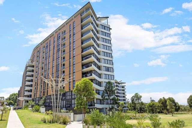 106C/3 Broughton Street, Parramatta NSW 2150