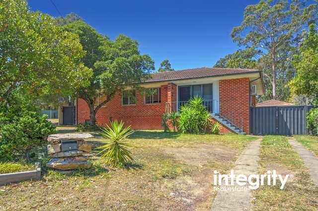 12 Maclean Street, Nowra NSW 2541