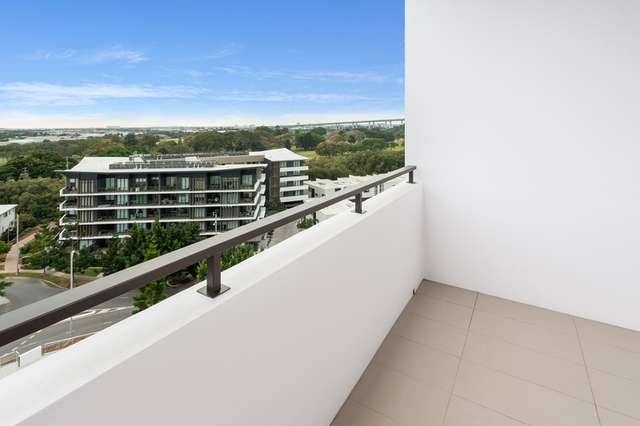 15/320 Macarthur Avenue, Hamilton QLD 4007