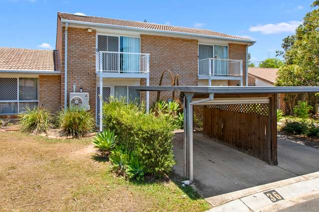 36/30 Glenefer Street, Runcorn QLD 4113