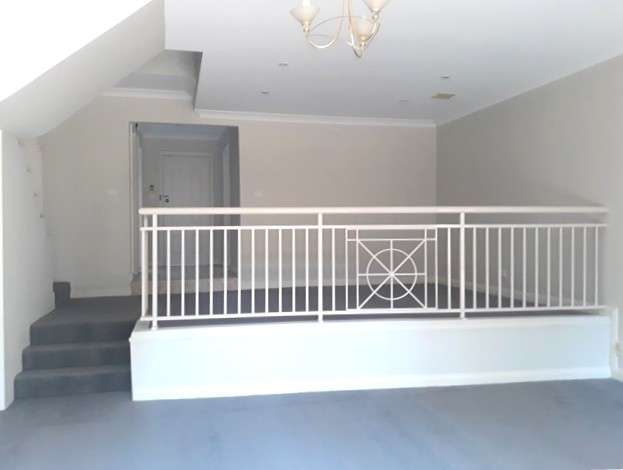 Main view of Homely townhouse listing, 9/21 Moree St, Gordon, NSW 2072