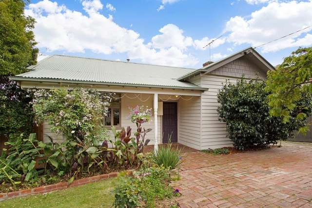 9 Barkly Street, Box Hill VIC 3128