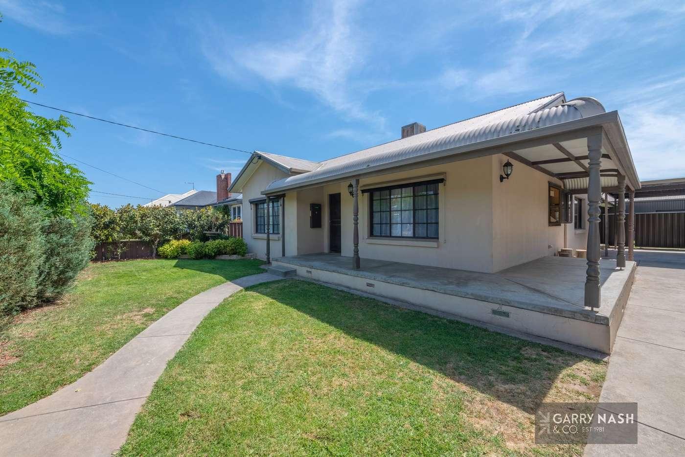 Main view of Homely house listing, 6 George Street, Wangaratta VIC 3677