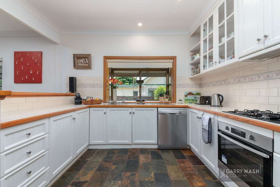 Fourth view of Homely house listing, 6 George Street, Wangaratta VIC 3677