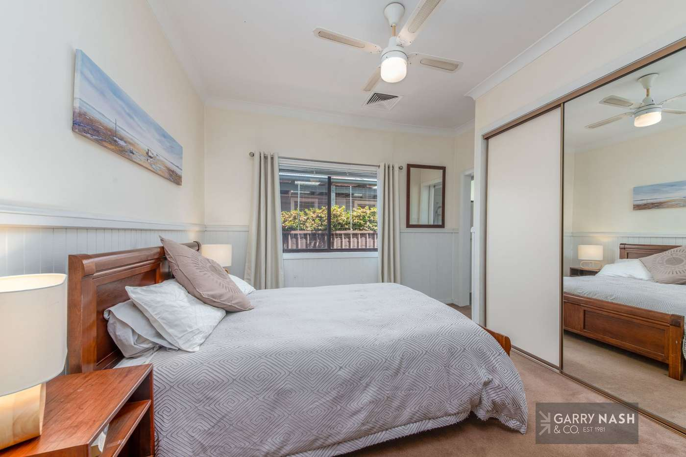 Sixth view of Homely house listing, 6 George Street, Wangaratta VIC 3677