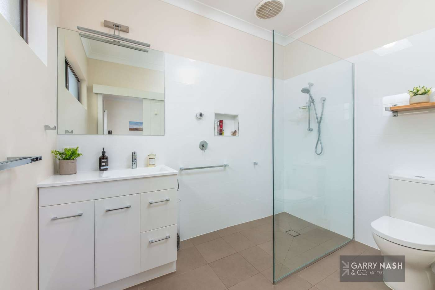 Seventh view of Homely house listing, 6 George Street, Wangaratta VIC 3677