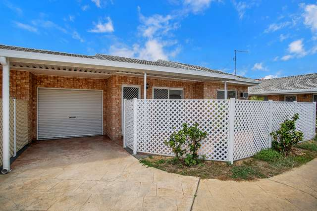 2/4 Comino Court, South Mackay QLD 4740