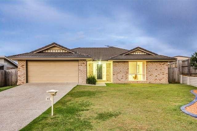 68 Brookvale drive, Victoria Point QLD 4165