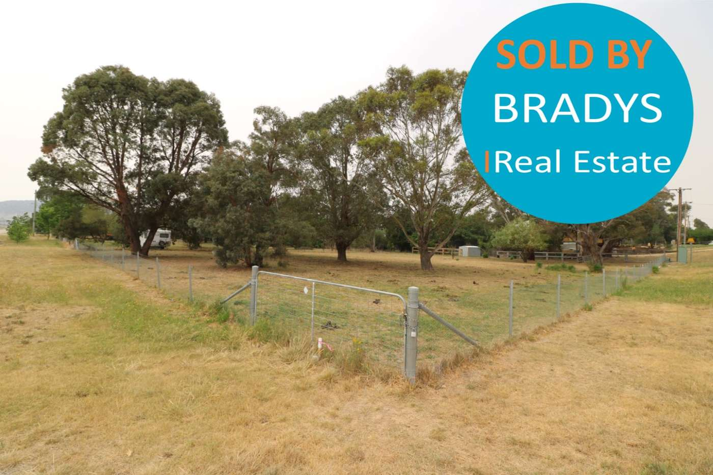 Main view of Homely  listing, 8, 73-75 Turallo Terrace, Bungendore, NSW 2621
